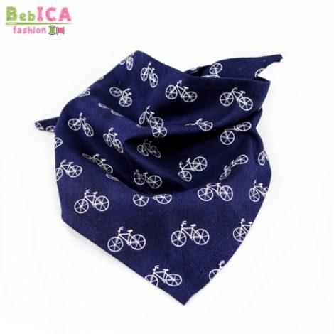 baticut albastru biciclete