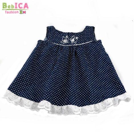 bluzite-copii-personalizate