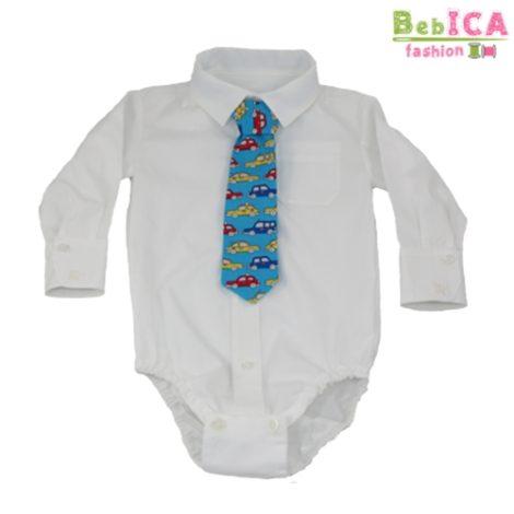 camasuta bebe personalizata