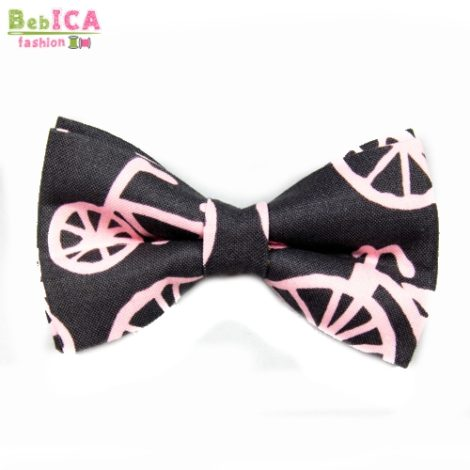 papioane-biciclete-roz