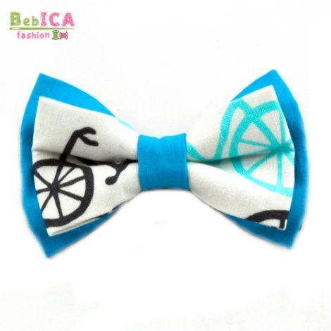 papion-biciclete