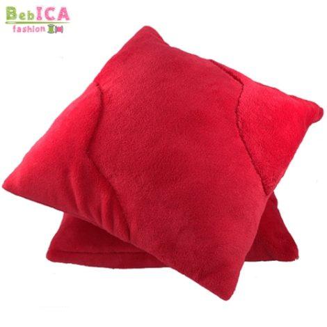 perna-cosy-fleece