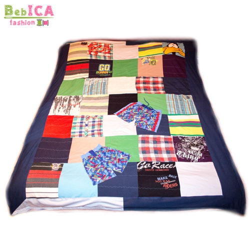 patura-petice-tricouri