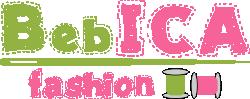 Bebica Fashion | Hainute personalizate copii | Trusou botez personalizat | Barbite nou-nascut | Papioane personalizate | Bretele personalizate | Lenjerii pat personalizate | Costume serbare copii | Paturica bebe personalizata | Lumanari botez - Hainute personalizate copii si nou nascuti