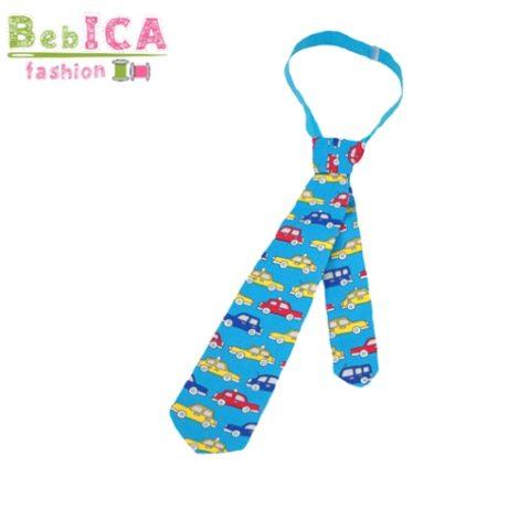cravata masinute