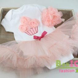 body tutu copii